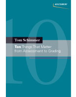10-things2